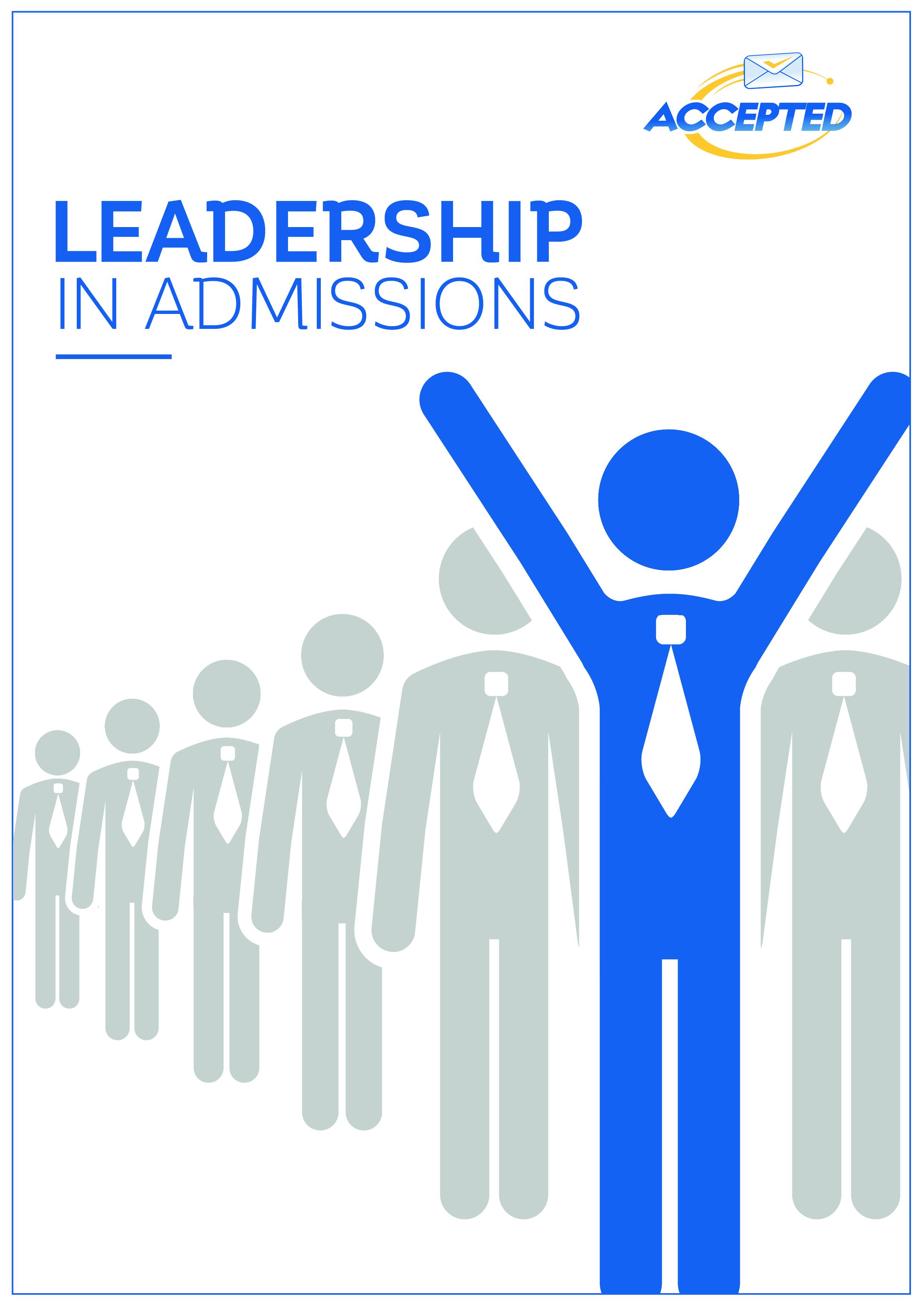 leadership-5.jpg