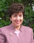 Linda Abraham